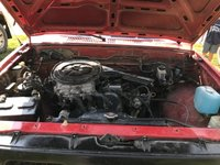 Picture of 1991 Mazda B-Series Pickup 2 Dr B2200 Standard Cab LB, gallery_worthy