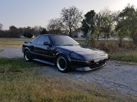 Picture of 1989 Toyota MR2 Supercharged Coupe, exterior, gallery_worthy