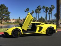 Picture of 2016 Lamborghini Aventador LP 750-4 SV Coupe AWD, gallery_worthy