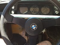 Picture of 1973 BMW 2002, gallery_worthy