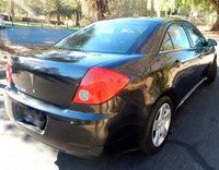 Picture of 2010 Pontiac G6 Sedan, gallery_worthy