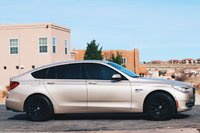 Picture of 2011 BMW 5 Series Gran Turismo 550i xDrive AWD, exterior, gallery_worthy