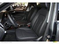 Picture of 2013 Audi Q5 2.0T quattro Premium AWD, gallery_worthy