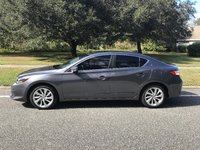 Picture of 2017 Acura ILX FWD, gallery_worthy