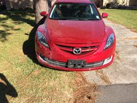 Picture of 2012 Mazda MAZDA6 i Touring, gallery_worthy