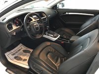 Picture of 2011 Audi A5 2.0T quattro Premium Plus Coupe AWD, gallery_worthy
