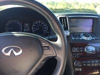 Picture of 2011 INFINITI G37 Base Convertible, gallery_worthy
