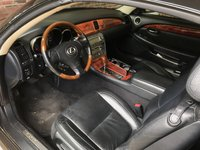 Picture of 2002 Lexus SC 430 RWD, gallery_worthy
