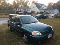 Picture of 2004 Kia Rio Base, gallery_worthy