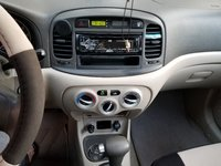 Picture of 2006 Hyundai Accent GLS, gallery_worthy