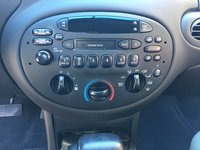 Picture of 2001 Ford Escort 2 Dr ZX2 Coupe, gallery_worthy