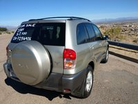 Picture of 2001 Toyota RAV4 Base 4WD, gallery_worthy