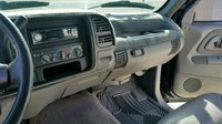 Picture of 1995 Chevrolet C/K 1500 Silverado Extended Cab Stepside RWD, gallery_worthy