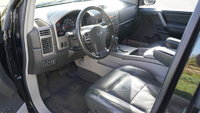 Picture of 2004 Nissan Armada LE 4WD, gallery_worthy
