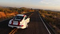 Picture of 1985 Porsche 911 Carrera, gallery_worthy