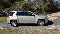 Picture of 2013 GMC Terrain SLT2 AWD, gallery_worthy