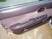 Picture of 1993 Toyota Corolla LE, gallery_worthy