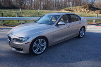 Picture of 2013 BMW 3 Series 335i xDrive Sedan AWD, gallery_worthy