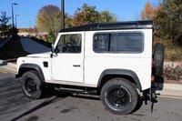 Picture of 1991 Land Rover Defender 90, gallery_worthy