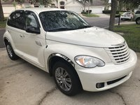 Picture of 2008 Chrysler PT Cruiser Base, gallery_worthy