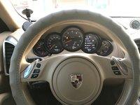 Picture of 2011 Porsche Cayenne Base, gallery_worthy