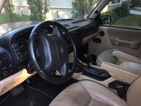 Picture of 2003 Land Rover Discovery HSE, gallery_worthy