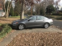 Picture of 2012 Honda Accord LX-P, gallery_worthy
