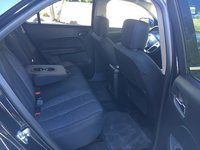 Picture of 2011 Chevrolet Equinox 1LT AWD, gallery_worthy