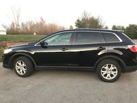 Picture of 2011 Mazda CX-9 Grand Touring AWD, gallery_worthy