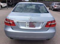Picture of 2013 Mercedes-Benz E-Class E 350 Sport, gallery_worthy