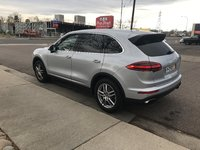 Picture of 2016 Porsche Cayenne AWD, gallery_worthy