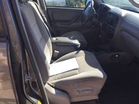 Picture of 2004 Toyota Sequoia SR5, gallery_worthy