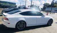 Picture of 2016 Audi A7 3.0T quattro Premium Plus AWD, gallery_worthy