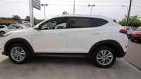 Picture of 2016 Hyundai Tucson Sport AWD, gallery_worthy