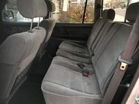 Picture of 1994 Toyota Land Cruiser 4WD, gallery_worthy