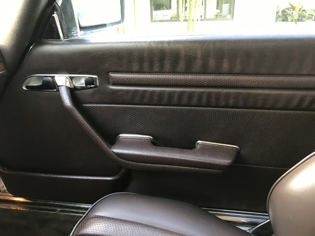 Picture of 1986 Mercedes-Benz SL-Class 560SL, gallery_worthy