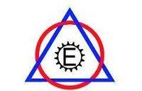 E-Motorworks logo
