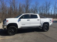 Picture of 2015 Toyota Tundra TRD Pro CrewMax 5.7L 4WD, gallery_worthy