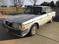Picture of 1989 Volvo 240 GL, gallery_worthy