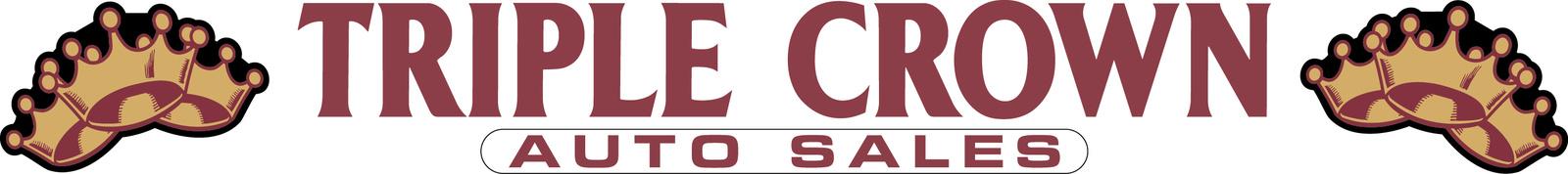Roseville Chrysler Jeep >> Triple Crown Auto Sales - Roseville, CA: Lee evaluaciones ...
