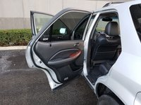 Picture of 2003 Acura MDX AWD with Touring Package, Navigation, and Entertainment System, gallery_worthy