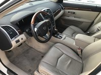 Picture of 2008 Cadillac SRX V6 AWD, gallery_worthy