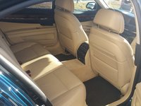 Picture of 2013 BMW 7 Series 750Li xDrive AWD, interior, gallery_worthy