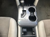 Picture of 2014 Toyota Camry Hybrid XLE FWD, gallery_worthy