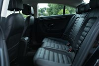 Picture of 2014 Volkswagen CC Executive, interior, gallery_worthy