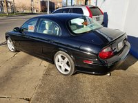 Picture of 2004 Jaguar S-TYPE 4.2, gallery_worthy