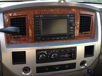Picture of 2006 Dodge Ram 3500 Laramie Quad Cab LB, gallery_worthy