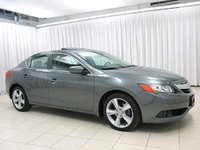Picture of 2014 Acura ILX 2.4L FWD with Premium Package, gallery_worthy