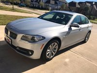 Picture of 2016 BMW 5 Series 535i Sedan RWD, gallery_worthy