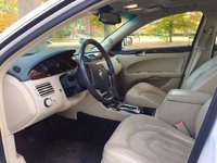 Picture of 2006 Buick Lucerne CXS FWD, gallery_worthy